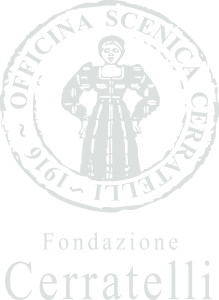 Logo_Cerratelli