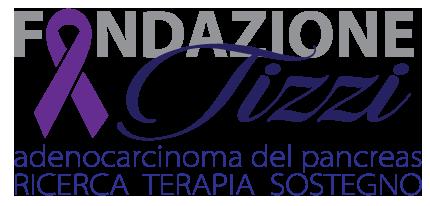 Logo_fondazione-tizzi