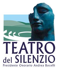 Logo_teatro_Silenzio