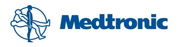 medtronic_logo_1